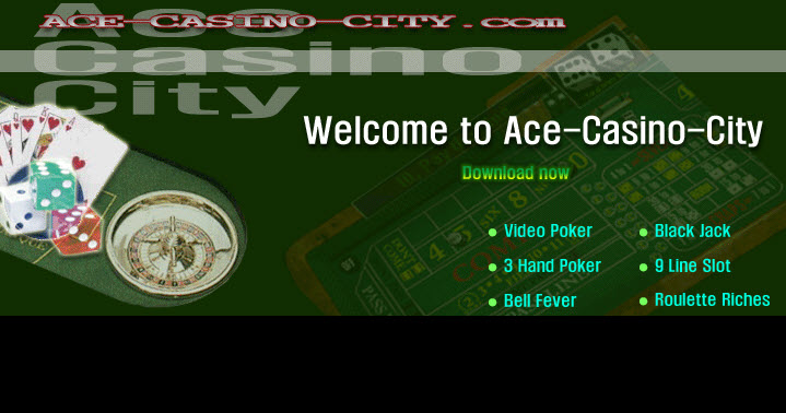 Casino blackjack pokerstie casinocity casino gambling linkdomain online